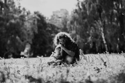 ladne_bebe-207